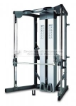 Vision Fitness ST700 Multi-Funktional Trainer
