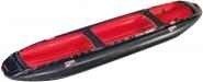 Grabner XR TREKKING - Schlauchboot Canadier