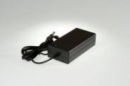 Torqeedo Ladegerät für Wechselakku Ultralight 403,Travel 503 und 1003