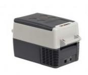 WAECO CoolFreeze CF-35 Kühlbox Temperaturbereich: +10 °C bis -18 °C