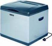 WAECO CoolFun CK-40D Kühlbox Temperaturbereich: +10 °C bis -15 °C