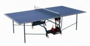 STIGA WINNER INDOOR - Tischtennistisch, nicht wetterfest