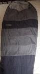 Big Pack Yukon Radial - Mumienschlafsack