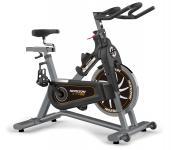 Horizon Elite IC 4000 Indoor Cycle