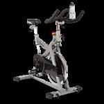 Vision ES80 Indoor Cycle
