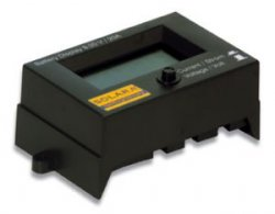 Batterie Kontroller Aufbau