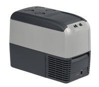 WAECO CoolFreeze CDF-25 Kühlbox Temperaturbereich: +10 °C bis -18 °C