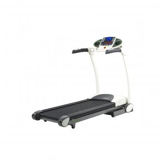 Tunturi Run GO 30 Laufband aktuelles Modell