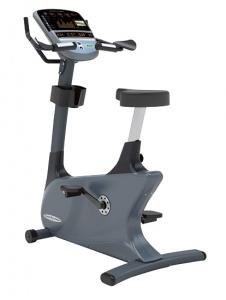 Vision Fitness U70 - Ergometer