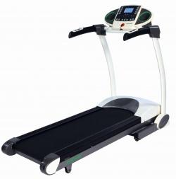 Tunturi Run GO 20 Laufband aktuelles Modell