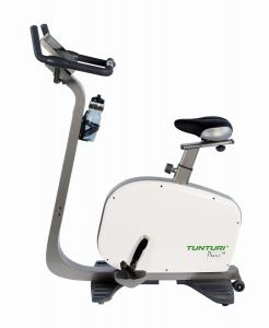 Tunturi Heimtrainer Pure Bike 8.1 aktuelles Modell