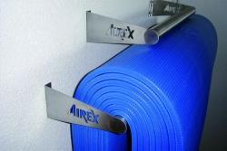 Airex Wandhalterung 65cm Breite