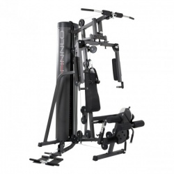 Finnlo by Hammer Autark 1500 Multifitness-Station