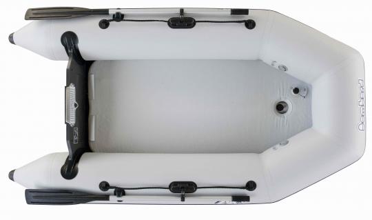 Bombard AX 3 Aero Schlauchboot