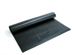 Kettler Bodenschutzmatte (140x80)