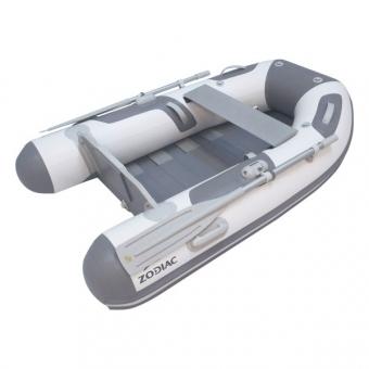 Zodiac Cadet 200 Roll Up Strongan Schlauchboot