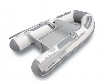 Zodiac Cadet 200 Aero Strongan Schlauchboot