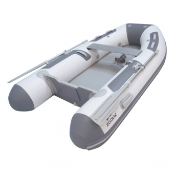 Zodiac Cadet 270 Aero Strongan Schlauchboot