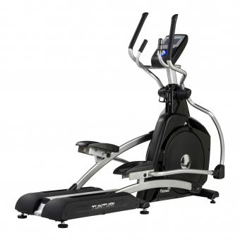 Tunturi Platinum Crosstrainer Pro aktuelles Modell