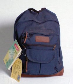 Coleman Daypack 2
