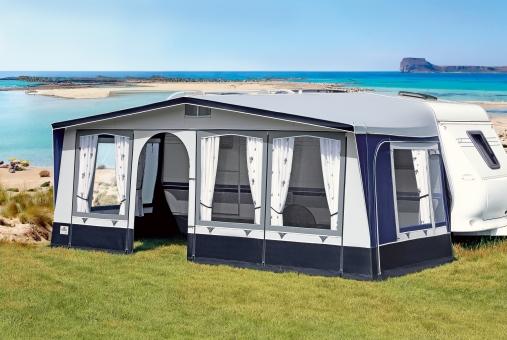Brand Fino 300 Größe 14 Auslaufmodell 2019 -Wohnwagenvorzelt