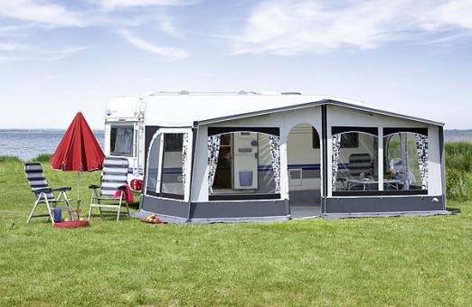 dwt jubilee 25 alu wohnwagen vorzelt gr e 09 dwt. Black Bedroom Furniture Sets. Home Design Ideas
