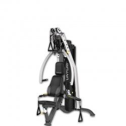Tunturi Platinum 4 in 1 Oberkörper Einheit aktuelles Modell