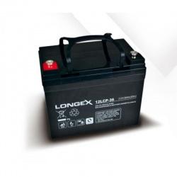 Longex 12LCP-36