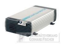 WAECO SinePower MSP1512 1500W/12V