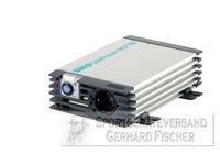 WAECO SinePower MSP162 150W/12V