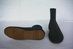 Neopren-Schuhe - Surfstiefel Gr. 42 - nur für Abholer