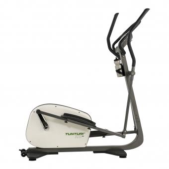 Tunturi Pure Crosstrainer R 6.1 heckgetrieben aktuelles Modell