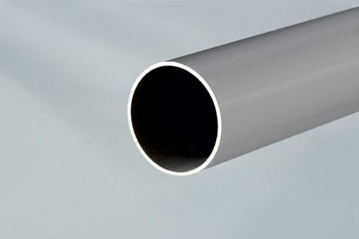 Stahl 28 Sondergestänge für Brand Safir TL 240 u. 280 Fino 240 Größe 10-GX