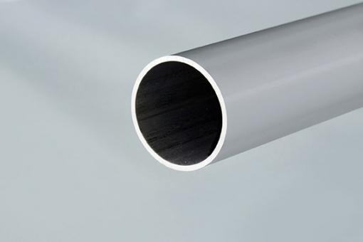 Stahl 32 Sondergestänge für Brand Fino 300, Tarifa 280, Riogrande 240 und 280, Palazzo 240 und 280, Magellan 300 Größe 10-GX