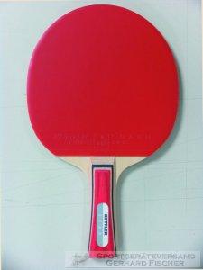 Kettler Star Tischtennisschläger