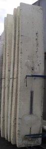 Diverse Surfbrettrohlinge aus Styropor - Nur für Abholer