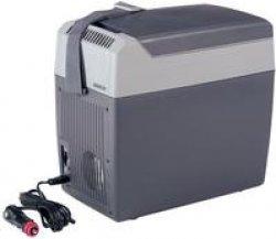 WAECO TropiCool TC-07 Kühlbox
