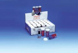 PVC Reperaturset für Aufblasartikel