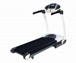 Tunturi Run GO 50 Laufband aktuelles Modell