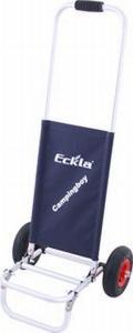 ECKLA CAMPINGBOY
