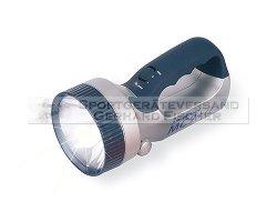 Ansmann MC 2 Plus - Handscheinwerfer