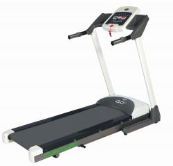 Tunturi Run GO 10 Laufband aktuelles Modell