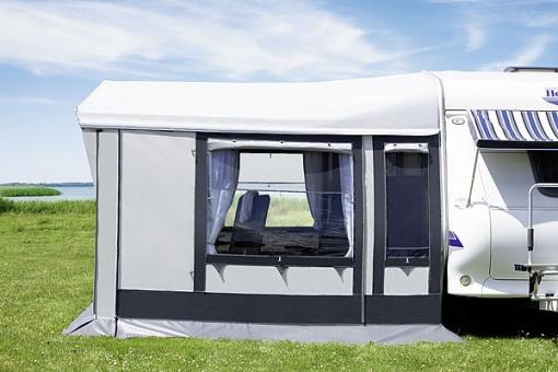 dwt tango 300 gr e 10 wohnwagen vorzelt camping. Black Bedroom Furniture Sets. Home Design Ideas