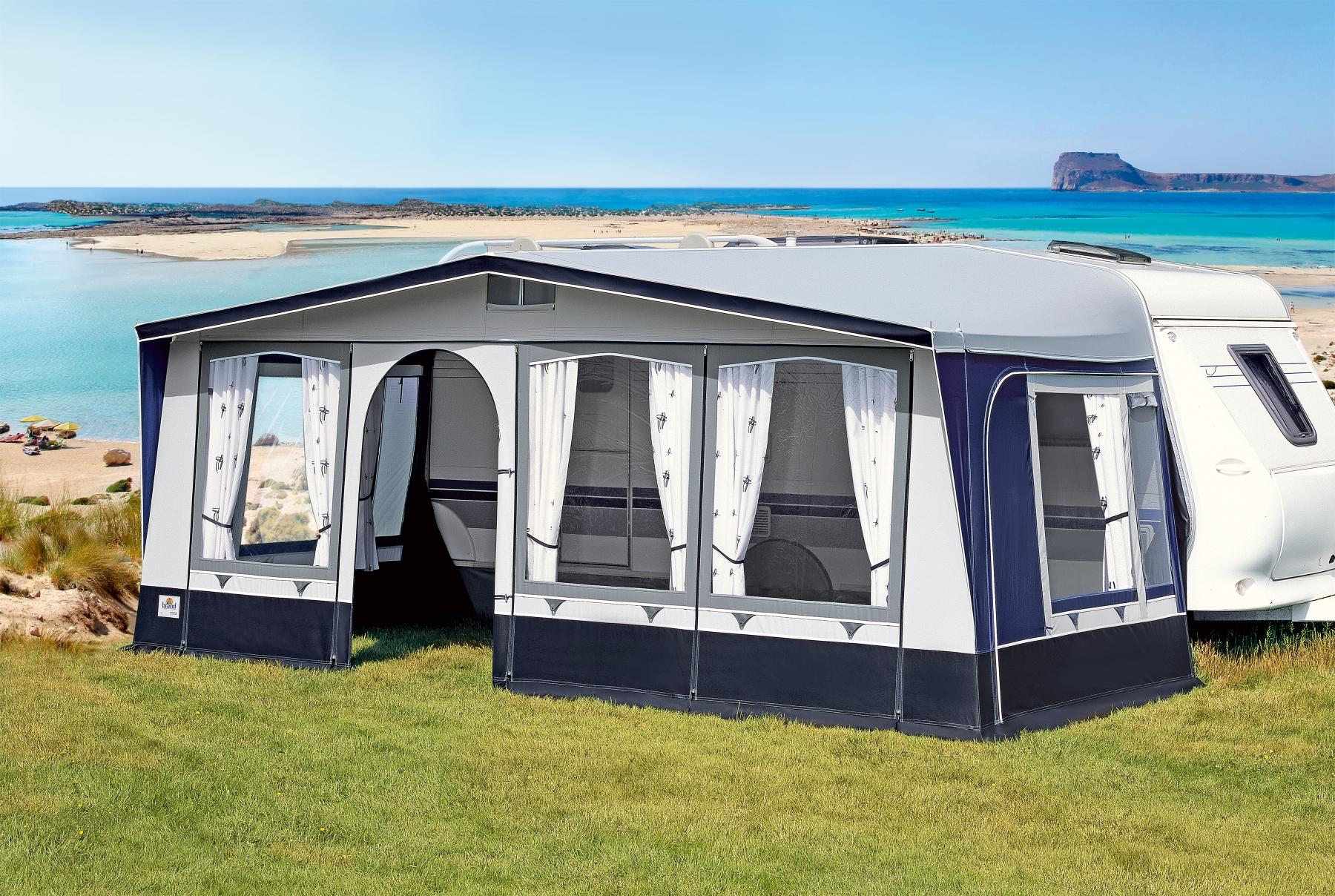 brand fino 240 gr e 12 wohnwagen vorzelt brand vorzelte zelte. Black Bedroom Furniture Sets. Home Design Ideas